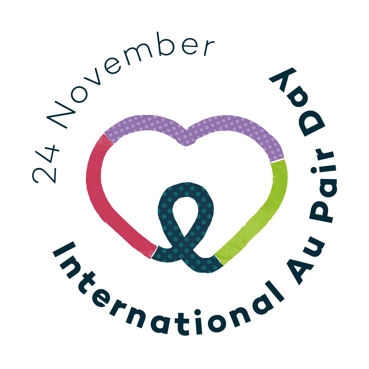 International Au Pair Day : save the date !